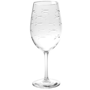 School-of-Fish-AP-Wine-18oz-rolf-glass-1 (003)