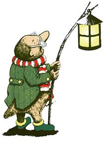 mr-mole