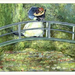 18_Monet_
