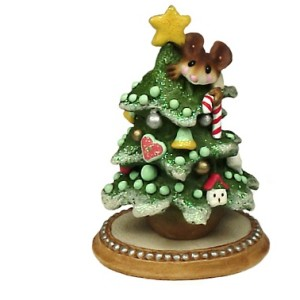 M-240a Tree Alone-primary