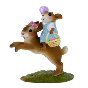 M479  Easter Bunny Hop