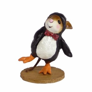 M548 Penguin...Parker