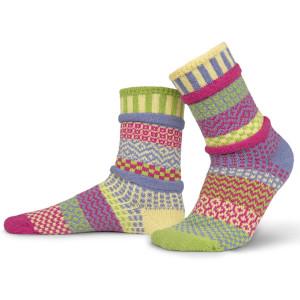 Solmate Socks Aster