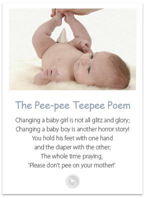 pee-pee-teepee-poem