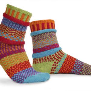 Solmate-Socks-Cosmos