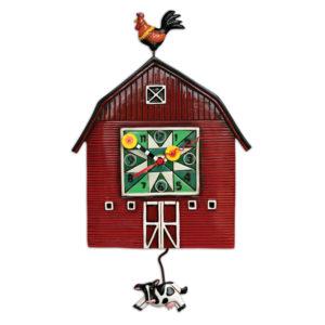 P1664-barn-house2-e1472417438222