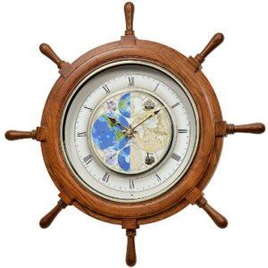 Rhythm_Time_Trip_4MH405WU07_Musical_Motion_Wall_Clock_closed__67204.1443719596.1280.1280