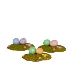 A001 custom eggs