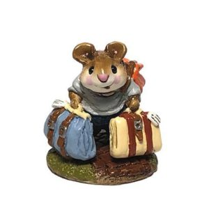 M-110m_mini travelling mouse
