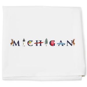 10-8023_Michigan_Towels_2048x