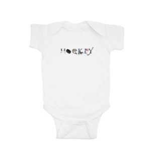 Illu-stated_Words_Baby_Snap_Up_Short_Sleeve3_6a4cb274-0ae5-4b1e-853f-4622c45c9460_2048x