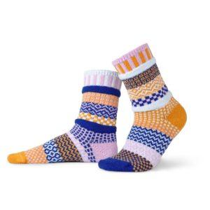 Nova Solmate Socks