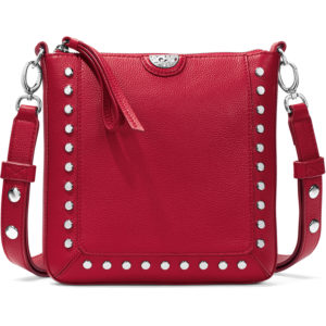 Antoinette Medium Tote H37087 Lipstick Pretty Tough Season 193, Roxette Cross Body Pouch H15327 Lipstick PRETTY TOUGH ROX Season 193
