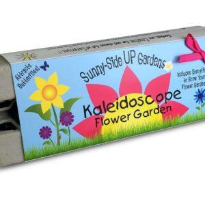 kaleidoscope_Sunny Side Up Garden