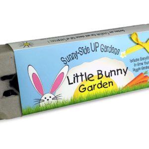 little_bunny_Sunny Side Up Garden
