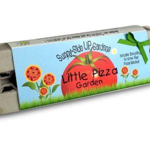 little_pizza_crop_Sunny Side Up garden