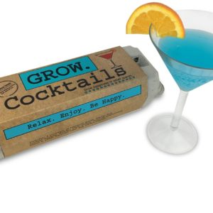 Grow_Cocktails_White