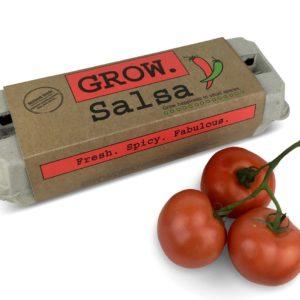 Grow_Salsa