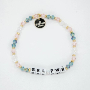 GRL PWL Little Words Project