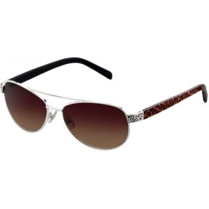Sugar Shack Sunglasses