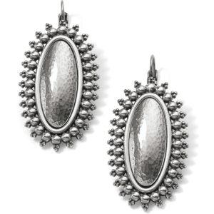 Telluride Leverback Earrings