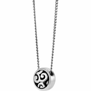 Mingle Petite Necklace