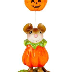M695 Pumpkin Partier