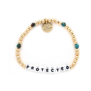 protected little words project