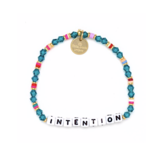 intention little words project