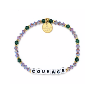 little words project courage