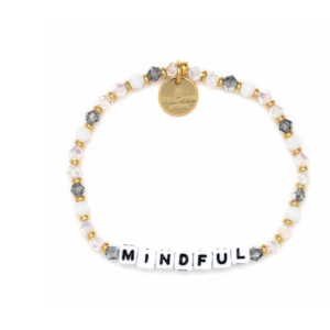 little words project mindful