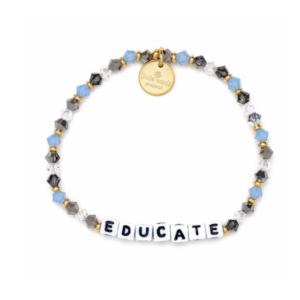 educate little words project