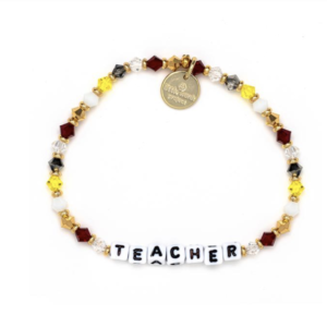 teacher little words project