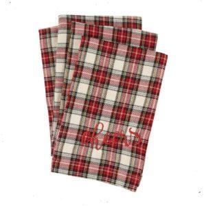 cheers-tartan-napkin-set-multicolor-ef05dc0c_l