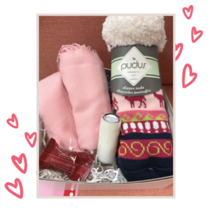 valentine box 4