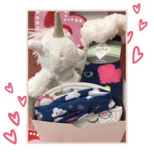 valentine box 8
