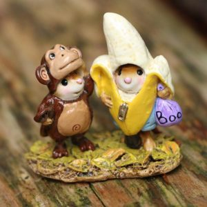 LTDM669c monkey-banana-costume_