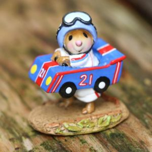 M710 blue-race-car-costume_