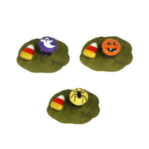 TT020 mini hall cupcakes