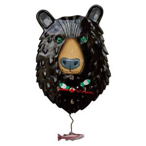 P1802-Burly-Bear