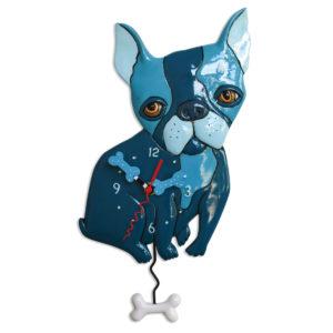 P1928-Le-Bleu-Dog